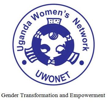 Uganda Women's Network – Gender Transformation and
